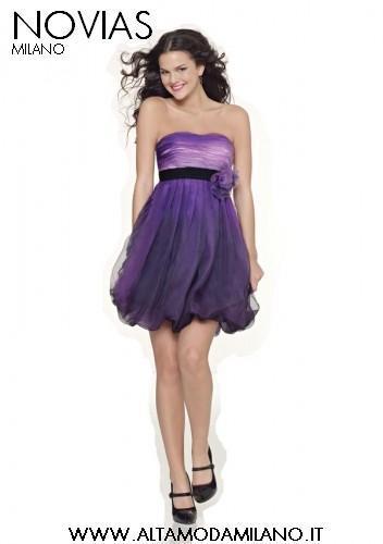 Abbigliamento-donna-ON-LINE-i-migliori-negozi-online-italiani-shopping-offerte-saldi-promozioni..jpg