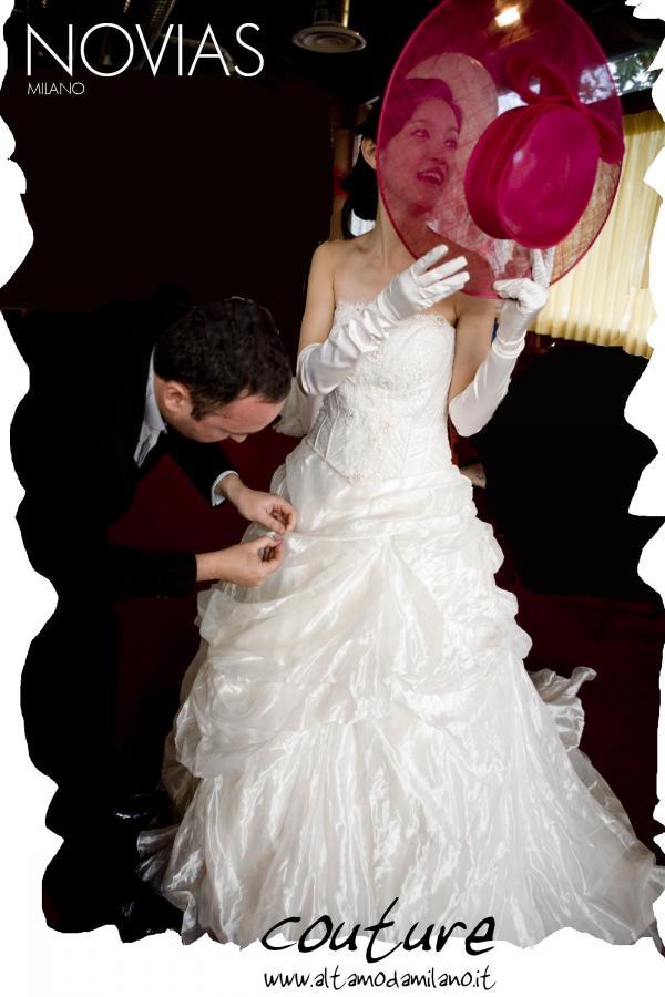 Abiti-da-sposa-e-cerimonia-SU-MISURA-by-atelier-milano-NOVIAS.jpg