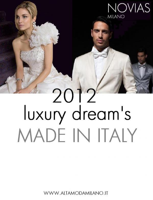 abiti-sposa-2012-moda-e-tendenze.jpg