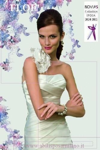 La-sposa-2012-moda-e-tendenze-per-le-spose-di-milano-NOVIAS.jpg