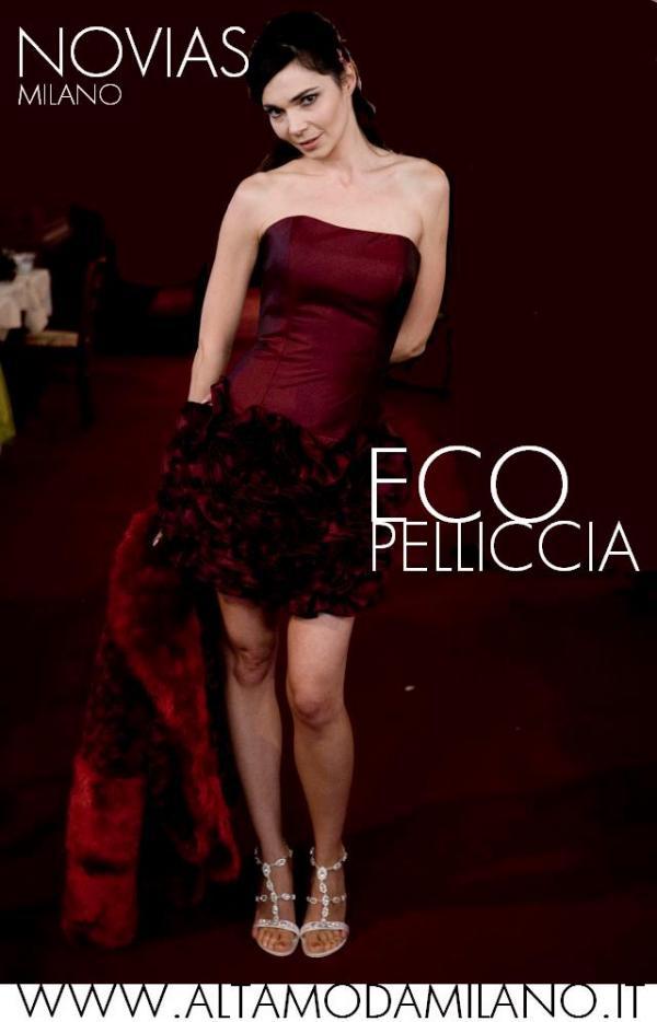 Etica-ed-Estetica-di-uno-STILE-unico-le-ECO-PELLICCIA-milano-NOVIAS-2012.jpg