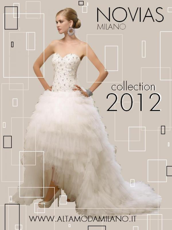 NOVIAS-abiti-da-sposa-2012-le-nuove-collezioni.jpg