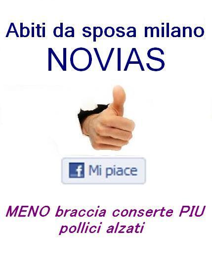 Facebook-SPOSA-Novias-il-più-prestigioso-atelier-di-abiti-da-sposa-a-milano.jpg