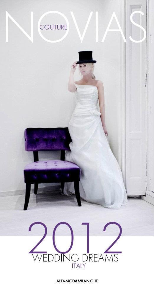 Abiti-sposa-colorati-le-nuove-collezioni-SPOSA-2012-made-in-milano-NOVIAS.jpg