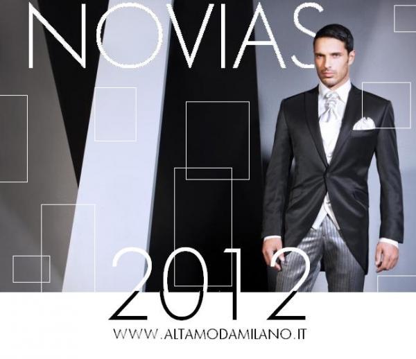 La-nuova-collezione-di-abiti-da-sposo-2012-il-ritorno-del-TIGHT-e-mezzo-tight.jpg
