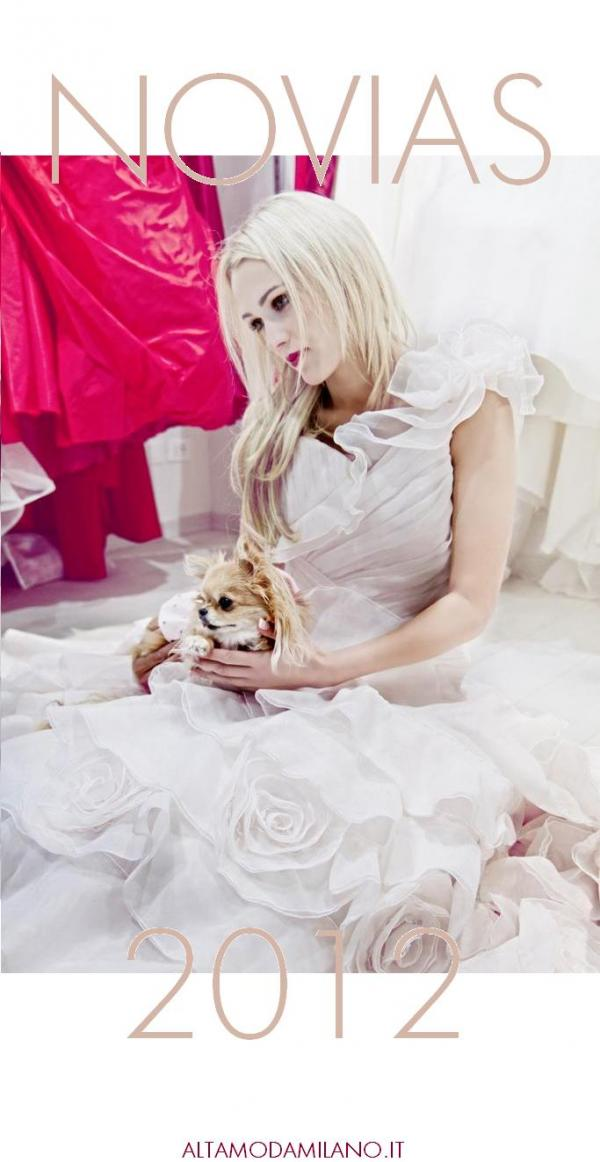 Abito-da-sposa-ROSA-le-nuove-collezioni-SPOSA-2012.jpg
