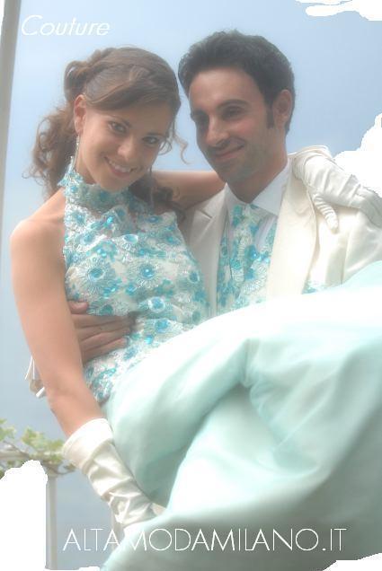 2012-TUTTE-le-fiere-degli-sposi-in-Italia-da-Milano-Bologna-Bari-Messina-e-Taormina.jpg