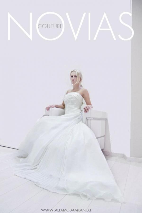 Alta-moda-sposa-2012-collezioni-Novias-BRIDE-COUTURE-made-in-italy.jpg