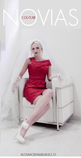 COLORI-per-gli-abiti-cerimonia-milano-NOVIAS-2012-collezione-donna-primavera-estate-2011-2012.jpg