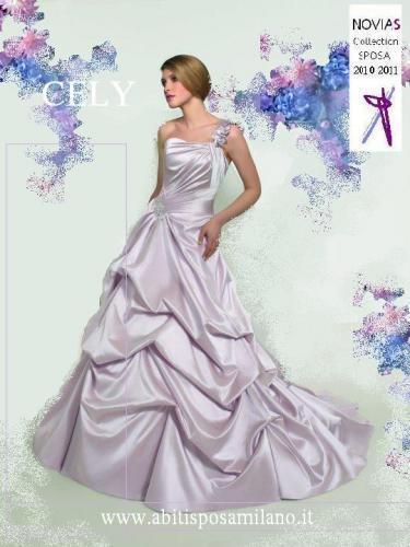Gli-abiti-da-sposa-colorati-ROSA-antico-lilla-rosso-e-blu-romantiche-NUANCES.jpg