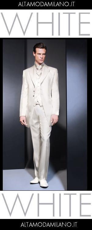 Abiti-sposo-su-misura-collezione-cerimonia-uomo-2012-milano-NOVIAS.jpg