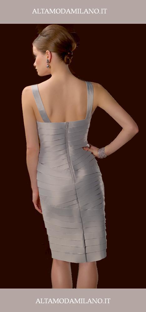 L'abito-della-mamma-dello-sposo-quando-e-come-indossarlo-colori-tessuti-e-BON-TON.jpg