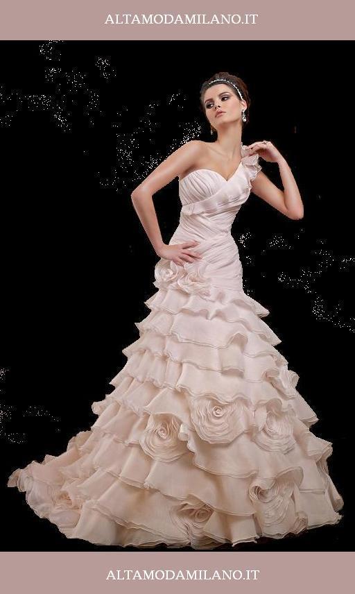 Abiti-da-sposa-colorati-ROSA-nuances-delicate-e-femminili-per-nozze-d'altri-tempi.jpg