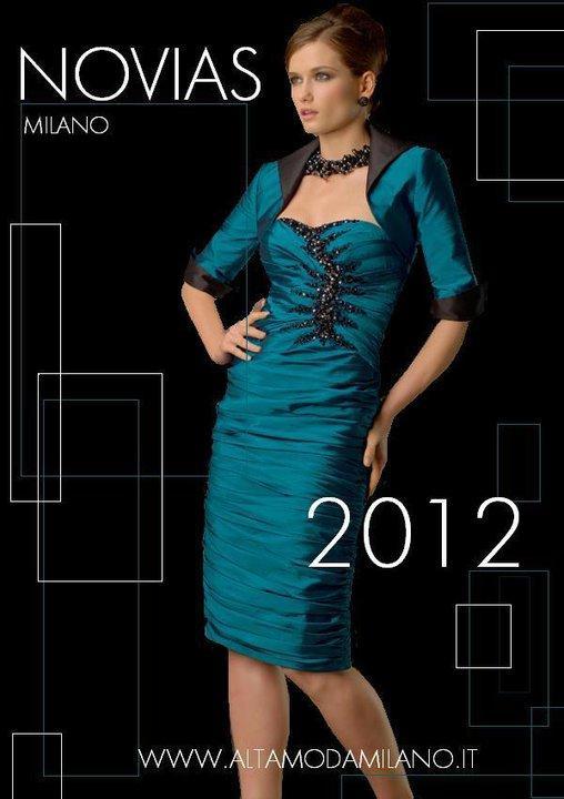 Vestito-per-la-madre-dello-sposo-made-in-Milano-Corso-Venezia-29-ALTAMODAMILANO.IT-tel.02-76013113.jpg