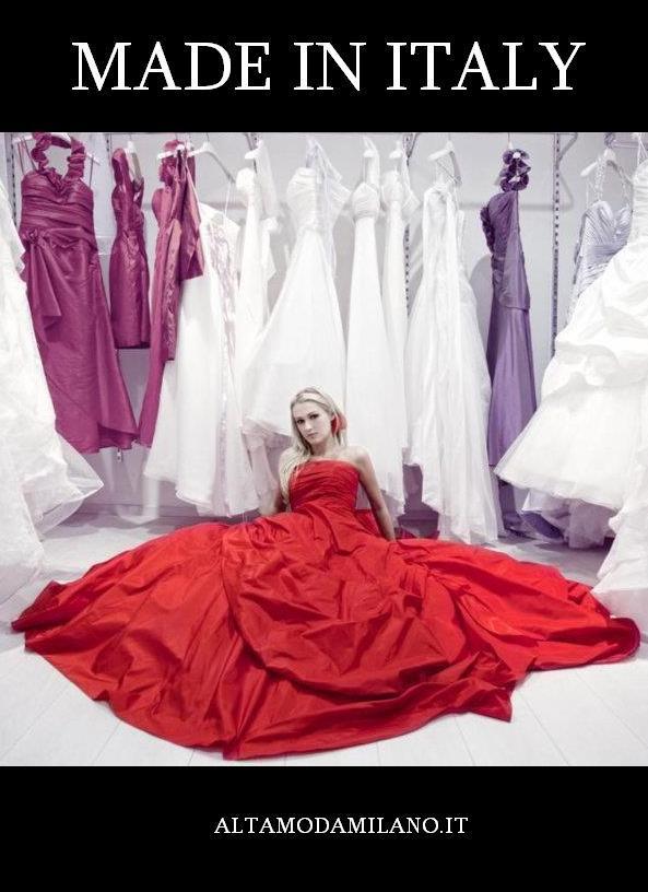 Abiti-sposa-colorati-ROSSO-passion-per-le-spose-romantiche-e-grintose-MADE-IN-ITALY.jpg