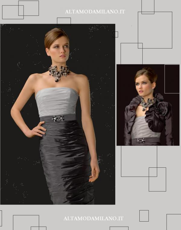 Gli-abiti-da-cerimonia-MAMMA-DELLO-SPOSO-eleganti-e-confotevoli-per-donne-di-tutte-le-ETA.jpg