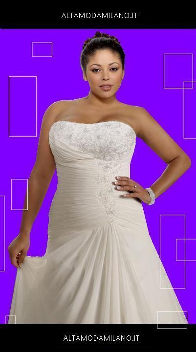 ALTAMODAMILANO.IT-abito-da-sposa-taglia-FORTE-specializzati-per-realizzare-i-sogni-di-tutte-le-spose.jpg