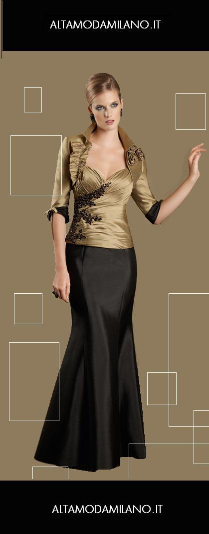 MISE-elegante-e-femminile-per-gli-abiti-della-mamma-della-sposa-made-in-ALTAMODAMILANO.IT.jpg