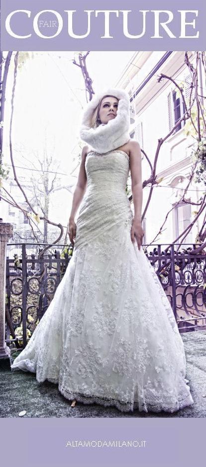 L'abito-da-sposa-STILE-SIRENA-alta-moda-sposa-2013-made-in-ALTAMODAMILANO.IT.jpg