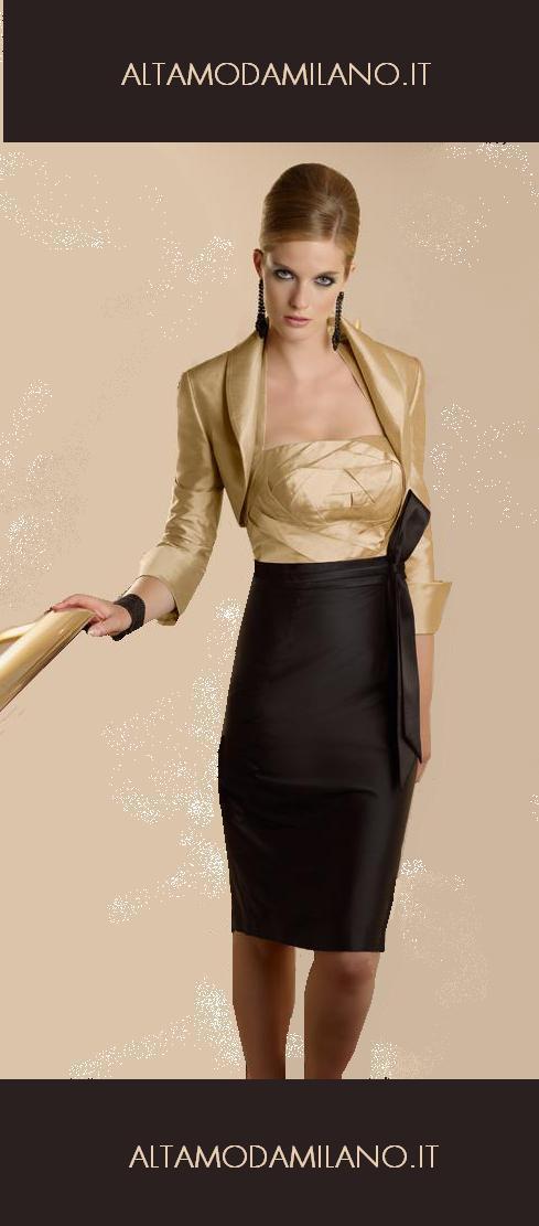 Le-nuove-collezioni-di-abiti-da-cerimonia-per-invitati-di-nozze-MAMMA-DELLA-SPOSA.jpg