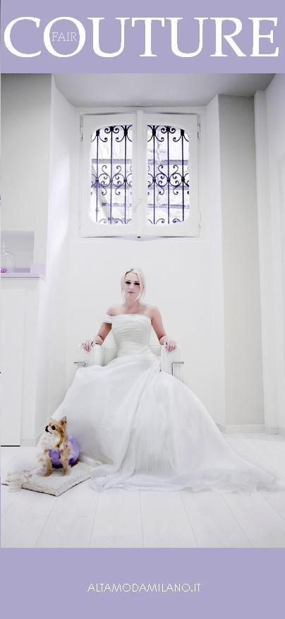Alta-moda-sposa-ALTAMODAMILANO.IT-corso-venezia-29-milano-TEL-02-76013113.jpg