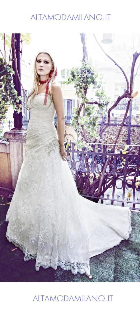 Alta-moda-sposa-milano-SARTORIA-abiti-sposa-ALTAMODAMILANO.IT.jpg