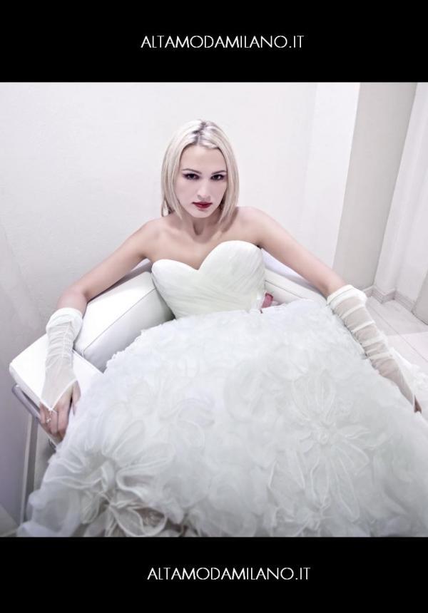 ALTAMODAMILANO.IT-collezione-alta-moda-sposa-2012-2013-sartoria-italiana-MADE-IN-ITALY.jpg