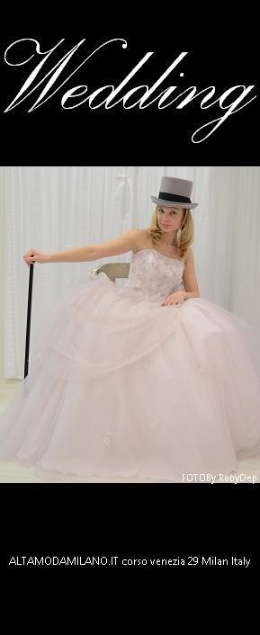 Wedding-dress-made-in-Italy-the-best-STYLE-Italian-bridal-clothes-Tel-(0039)0276013113.jpg