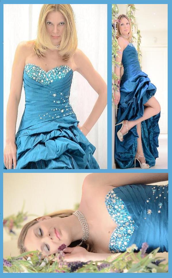 Blu-Spose-2012-2013-le-nuove-collezioni-di-abiti-da-sposa-milano-made-in-ALTAMODAMILANO.IT.jpg