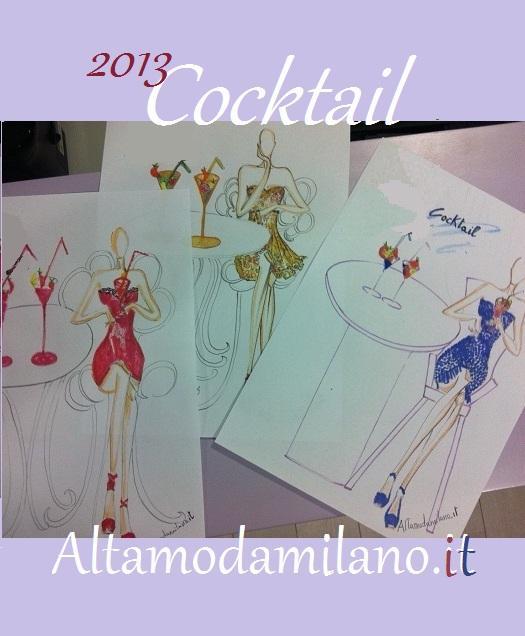 SEMPRE-eleganti-e-femminili-con-le-nuove-collezioni-di-abiti-da-sera-2013-ALTAMODAMILANO.IT.jpg