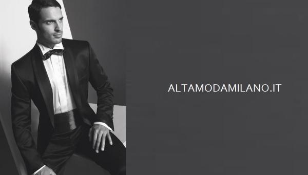 SMOKING-abiti-da-sposo-ALTAMODAMILANO.IT-stile-ed-eleganza-rigorosamente-made-in-italy.jpg