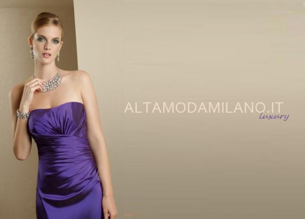 Abiti-da-cerimonia-2014-ALTAMODAMILANO.IT-le-nuove-collezioni-donna-elegante.jpg