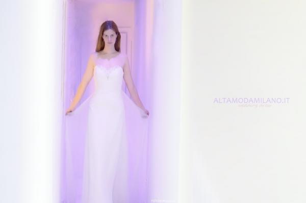 Progetto-Sposa-2014-made-in-ALTAMODAMILANO.IT-corso-venezia-29-milano-TEL-0276013113.jpg