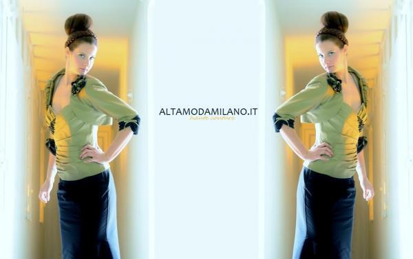 ABITI-MAMMA-SPOSA-lungo-o-corto-il-TOP-della-donna-elegante-made-in-ALTAMODAMILANO.IT.jpg
