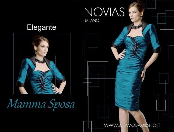 NOVIAS-Milano-abiti-mamma-sposa-ELEGANTE-e-FEMMINILE.jpg