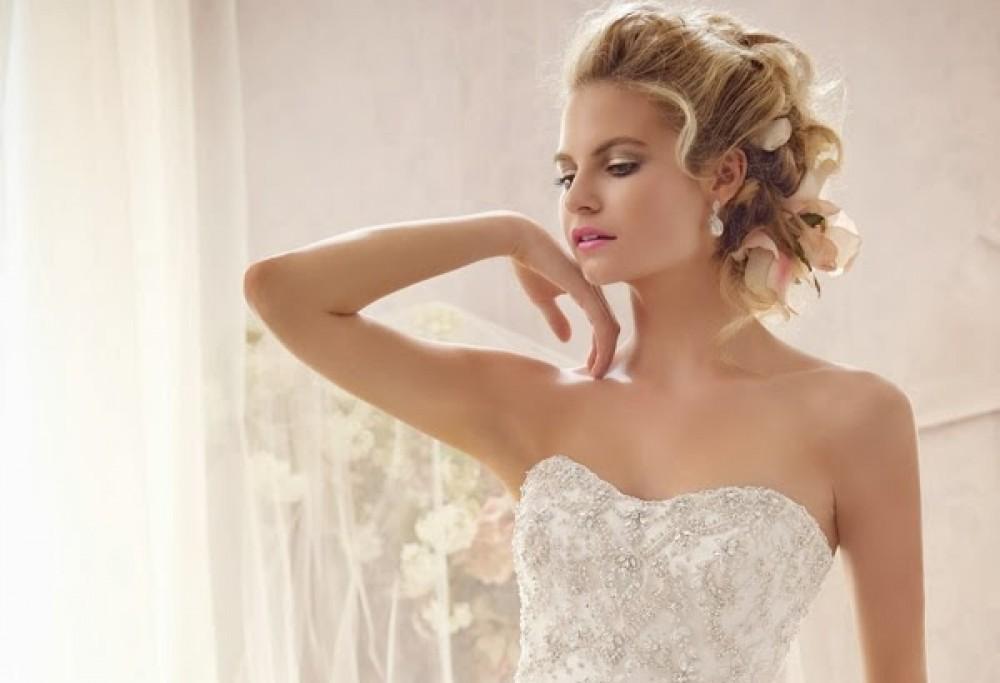 abiti da sposa corso buenos aires milano  Blog su abiti da sposa ...